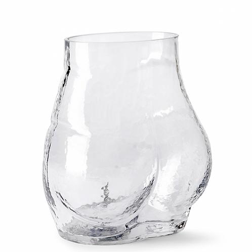 Vase popotin - Hk Living
