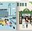 Thumbnail: La ville - Marcel et Joachim