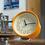 Thumbnail: Horloge Lemnos - Riki Chiisana Tokei