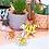 Thumbnail: Mini tigre jaune - Dodo Toucan