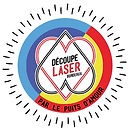 logo-decoup-laser-lpda.jpg