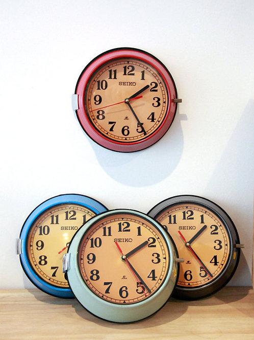 Horloge Vintage SEIKO