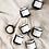 Thumbnail: Bougies - SAMO