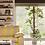 Thumbnail: Vase popotin - Hk Living