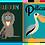 Thumbnail: Les animaux - Marcel et Joachim