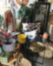 〰️ Bazar 〰️ Plein de nouveautés sont arr