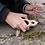 Thumbnail: Loupe Huckleberry - Kikkerland