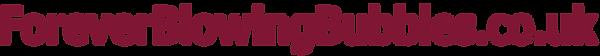 FFB Logo png (writing).png