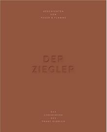 Der Ziegler, Wienerberger anlässlich der Übenahme von Tondach Gleinstätten, 2015