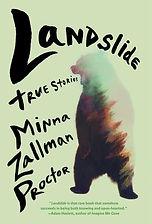 landslide-minna-zallman-proctor.jpg