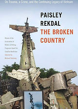 The Broken Country.jpg
