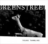 Young Tambling.jpg