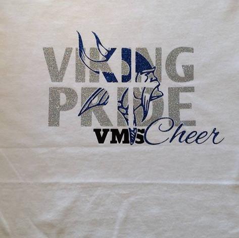 VMS Cheer.jpg
