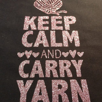 keep calm carry yarn.jpg