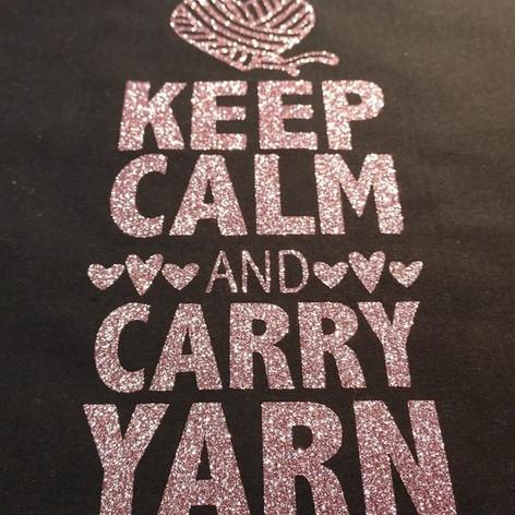keep calm carry yarn.jpg