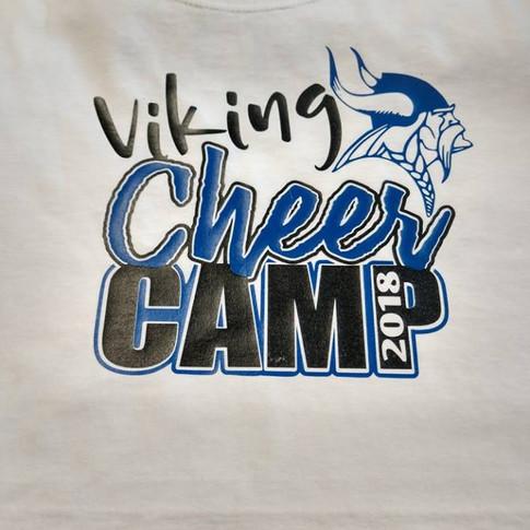 Cheer camp.jpg