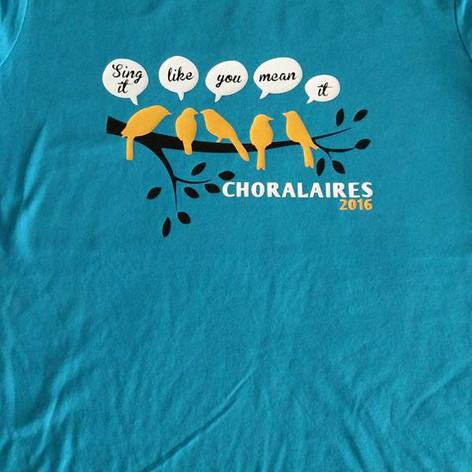 choralaires shirt.jpg