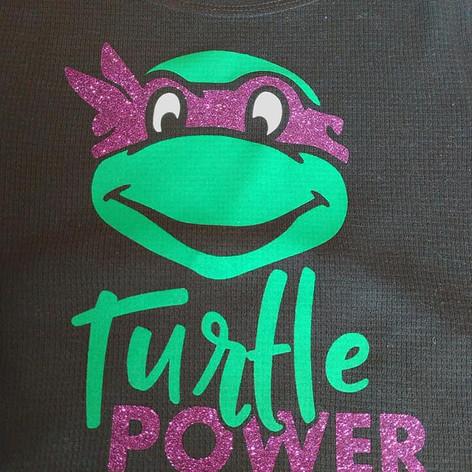 turtle power.jpg