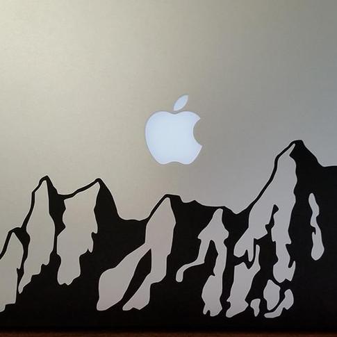 macbook vinyl.jpg