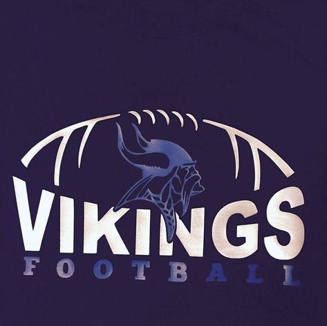 Vikings Football.jpg