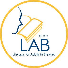 LAB logo 3.jpg