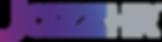 JazzHR-Logo_gradient-cropped (1).png