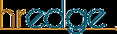 HR-Edge_Logo_RGB_300-768x223.png