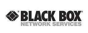 bboxnetserv-logo-k.jpg