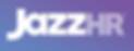JazzHR-Logo_white-gradientBG.png