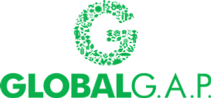 global-g-a-p-logo-7AE0F2947E-seeklogo.co