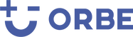 orbe-logo-.png