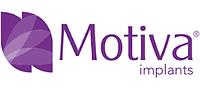 motiva.png
