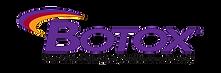 logo-Botox-Costa-Rica.png