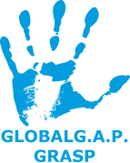 GRASP_hand_blue-title.png