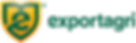 Logotipo-RGB.png