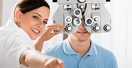 d-Optometria-870x450.png