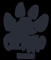 logos-12.png