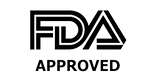 fda-approved-logo-1.png