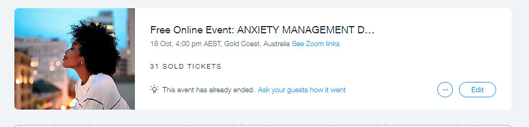 anxietyevent.png