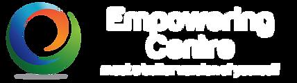 Empowering-Centre-Logo-alt.png