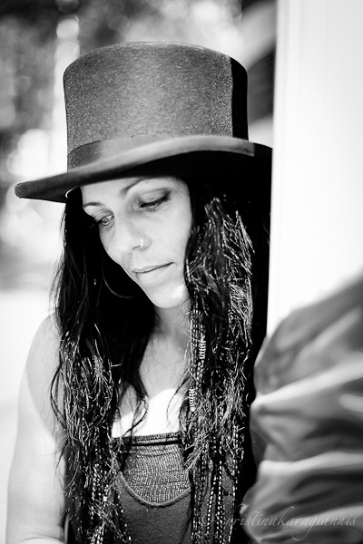 © Christina Karagiannis 2013