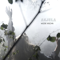 Akjela-WUEDE-VIECHA-Cover.jpg