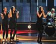 'Unser Song für Deutschland' mit den Heavy Tones