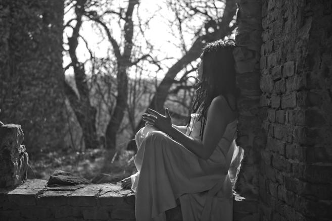 © Christina Karagiannis 2015