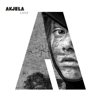 Akjela_LP_RZ 2.jpg