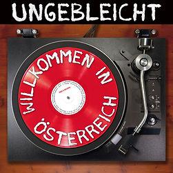 ungebleicht-album-web-neu.jpg