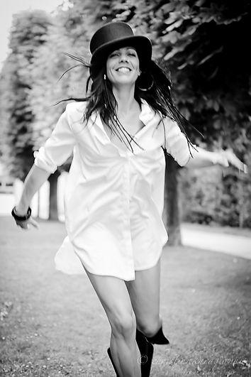 © Christina Karagiannis
