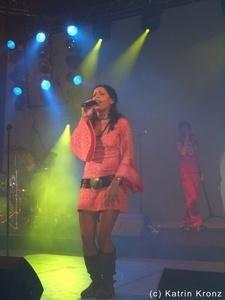 We Rock 2009