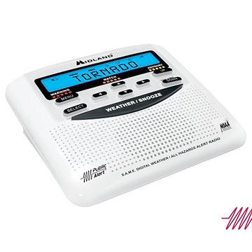 Midland wx radio NOAA desk.jpg