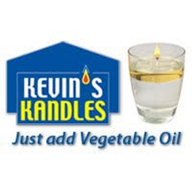 Kevins Kandles.png